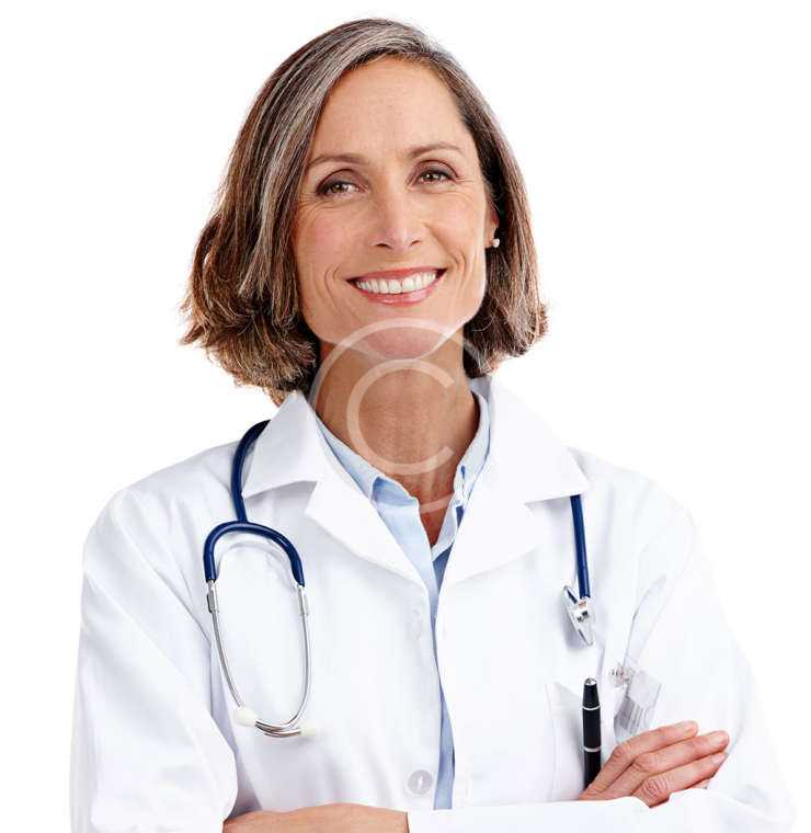 Dr. Katie Stevens